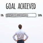 How to Set Smart Goals for Students and Actually Achieve Them