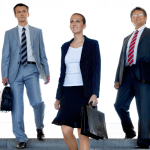 How Exceptional Business Leaders Deliver Results (5 Types of Leadership Styles Explained)