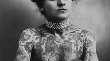 Maud Wagner
