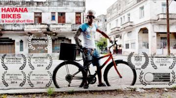 Havana Bikes