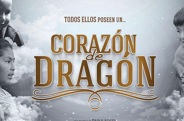 corazón dragón bolivia