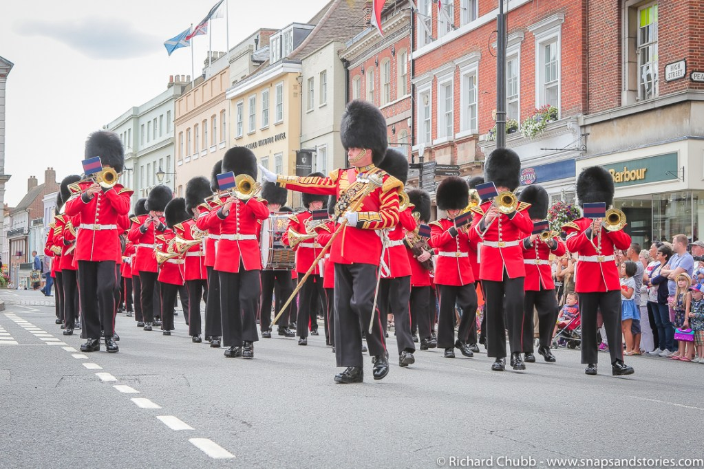 Windsor-Changing-of-the-Guard-1014