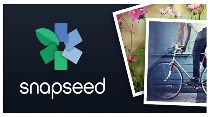 Snapseed for PC Download - Edit like Pro on Windows 10/8/7