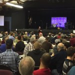 Worship MD Introduced Advanced Training For Church Sound Techs