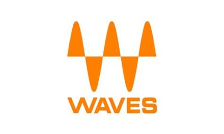 Waves Announces eMotion LV1 Live Mixer V10 Updates and New Features