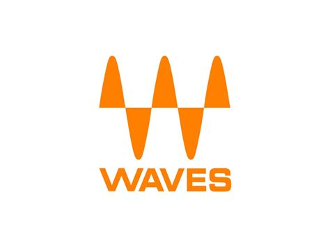 "Waves Announces ""From Demo To Master,"" a Free Mixing and Production Course with GRAMMY-Winni ng Producer/Mixer Dave Darlington"