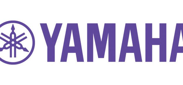 New Yamaha Professional Audio and Steinberg Products Make AES Debut