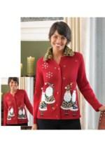 santa2_sweater1