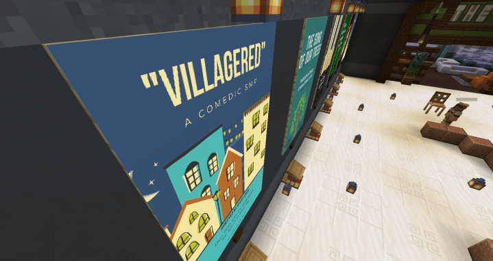 Use This Tool To Create Custom Map and Banner Art In Minecraft FAST