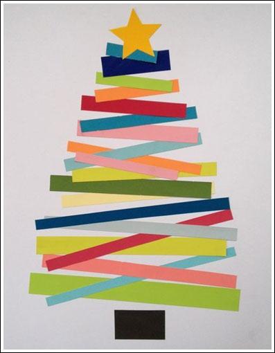 christmascraft_4