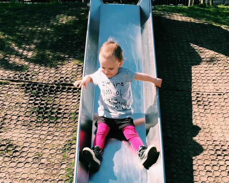 sunny park 1