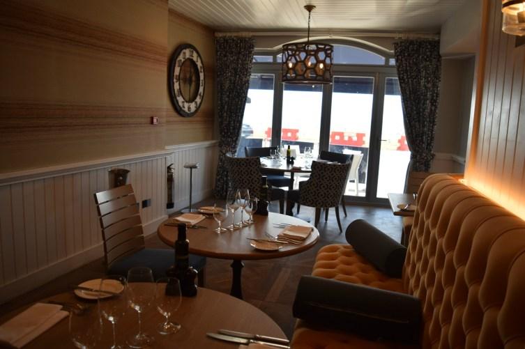 jetty-restaurant