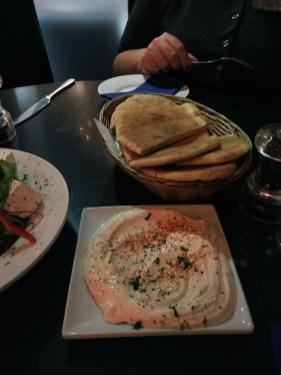 greekfood1