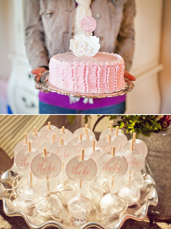 french-baby-shower-cake-and-cake-pops