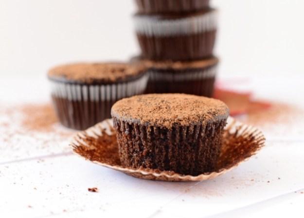 Vegan-Chocolate-Beet-Cupcakes