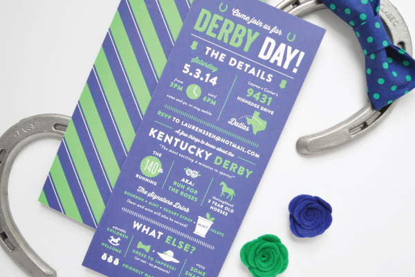 Kentucky-Derby-Day-Invitations-Lauren-Chism-Fine-Papers2