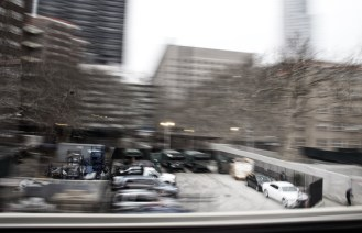 NY blur 1