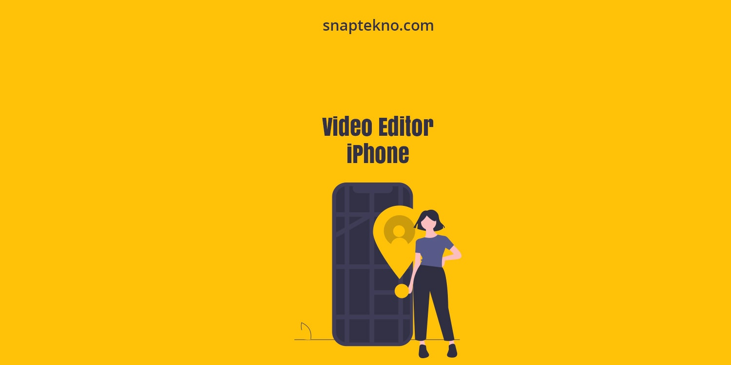 aplikasi video editor iphone terbaik