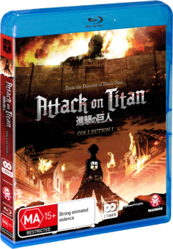 Attack-on-Titan-Collection-1-Review-Boxart-01