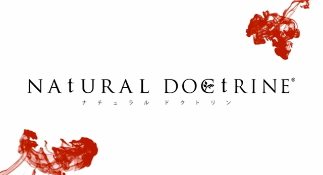 Natural-Doctrine-Title-Image-01