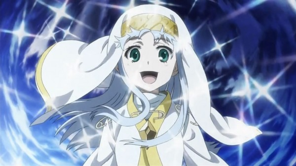 A-Certain-Magical-Index-II-Image-01