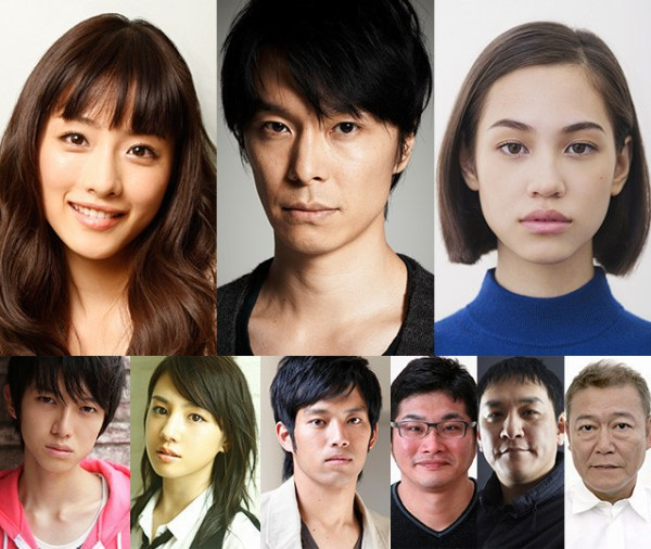 Attack-on-Titan-Live-Action-Cast-01