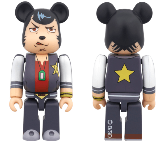Be@rbrick-Dandy-Figurine-Image-01