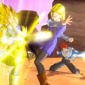 Dragon-Ball-Xenoverse-Mysterious-Saiyan-Character-Screenshot-01
