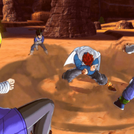 Dragon-Ball-Xenoverse-Mysterious-Saiyan-Character-Screenshot-02