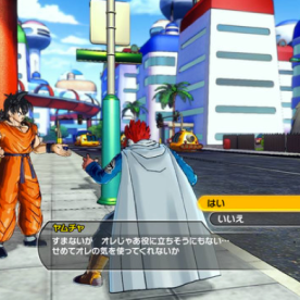 Dragon-Ball-Xenoverse-Mysterious-Saiyan-Character-Screenshot-04