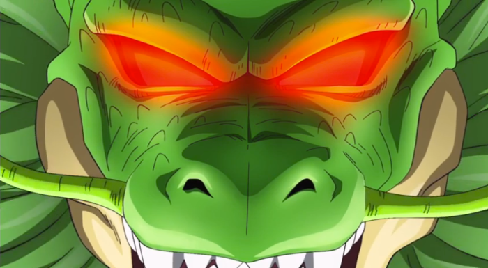 Dragon-Ball-Z-2015-Film-Extended-Teaser-Trailer-Screenshot-01