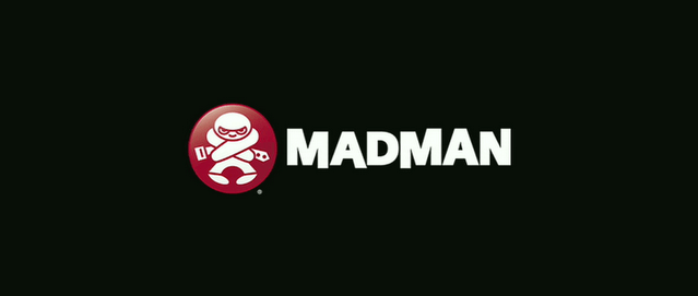 Madman-Entertainment-Logo-Image-01
