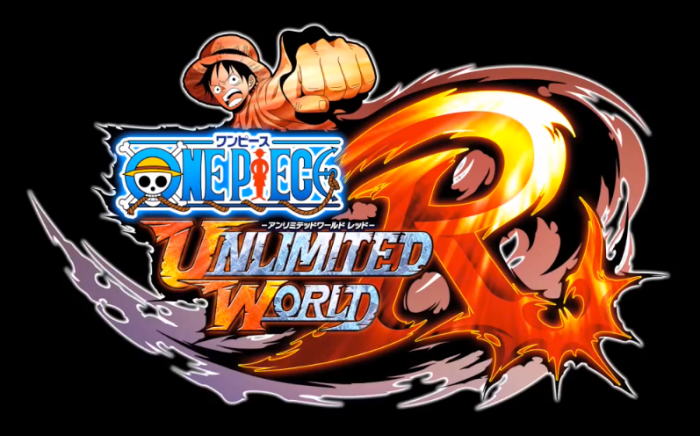 One-Piece-Unlimited-World-Red-Logo-Image-01