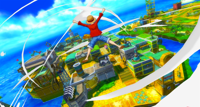 One-Piece-Unlimited-World-Red-Screenshot-01