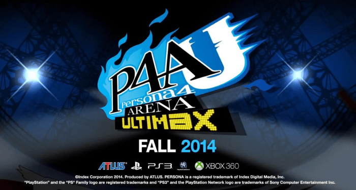 Persona-4-Arena-Ultimax-Title-Image-01