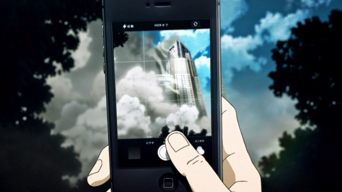 terror-in-resonance-ep-1-1