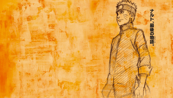 The-Last-Naruto-The-Movie-Promotional-Image-01