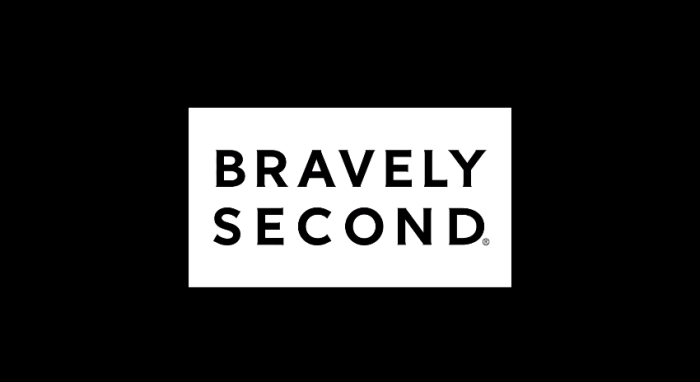 Bravely-Secon-Title-Image-01