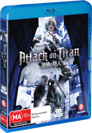 Attack-on-Titan-Collection-2-Review-Boxart-01