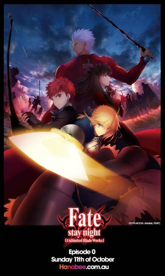 fate-stay-night-unlimited-blade-work