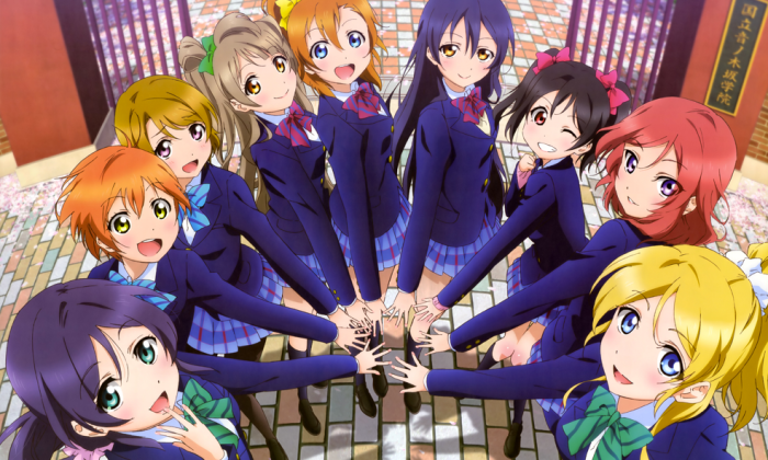 Love-Live-School-Idol-Project-Promotional-Image-02