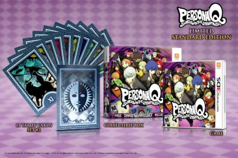 Persona-Q-Limited-Edition-Image-01
