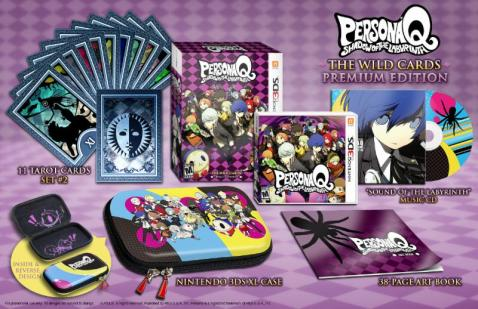Persona-Q-Limited-Edition-Image-02