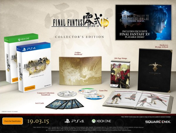 Final-Fantasy-Type-0-HD-Collector's-Edition-Image-01
