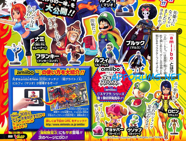 One-Piece-Grand-Battle-X-Amiibo-Costumes-Scan-2