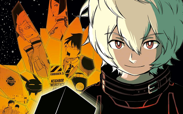 World-Trigger-Volume-One-Cover-Art-Cropped-01