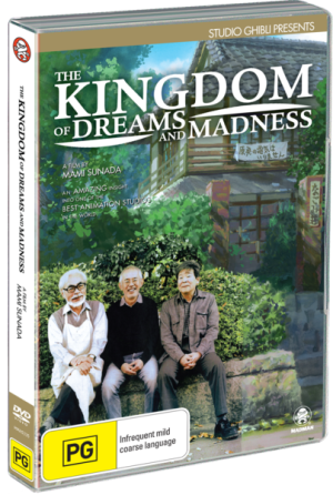 The-Kingdom-of-Dreams-and-Madness-Boxart-01