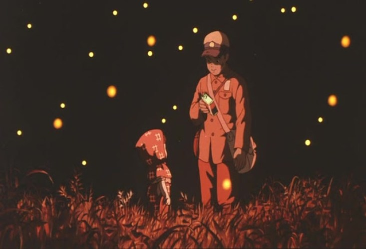 grave-of-the-fireflies-3