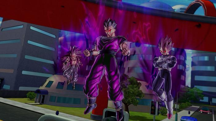 Dragon-Ball-XenoVerse-Screenshot-03