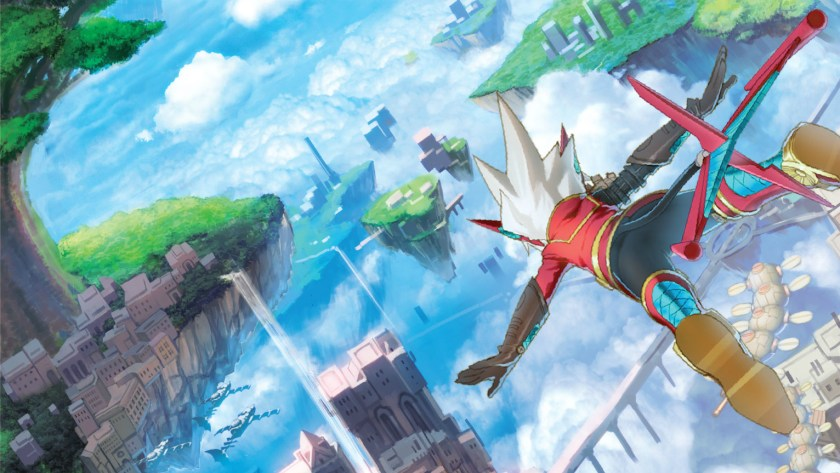 Rodea-The-Sky-Soldier-Prommotional-Image-01